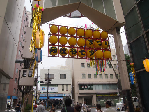 20130811・阿佐ヶ谷七夕祭4-05