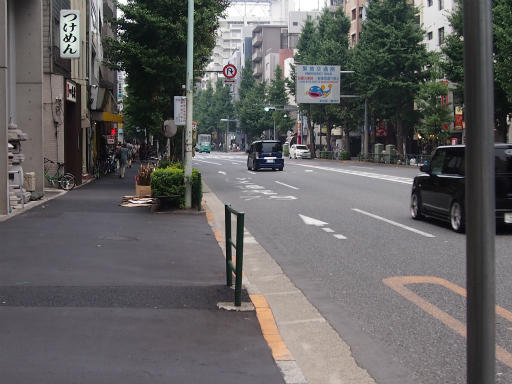 20130811・阿佐ヶ谷七夕祭4-06