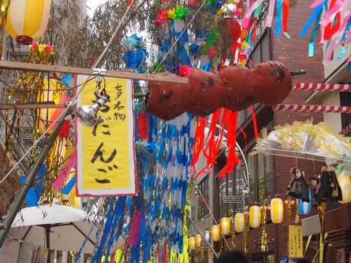 20130811・阿佐ヶ谷七夕祭4-03