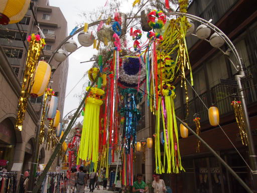 20130811・阿佐ヶ谷七夕祭4-04
