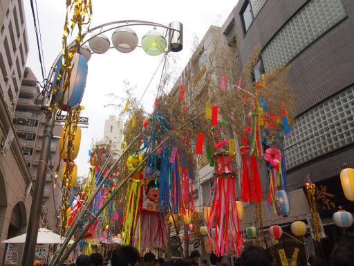 20130811・阿佐ヶ谷七夕祭4-02
