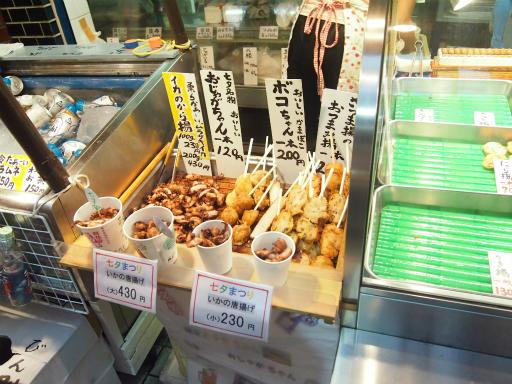 20130811・阿佐ヶ谷七夕祭4-23
