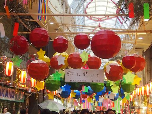 20130811・阿佐ヶ谷七夕祭4-19