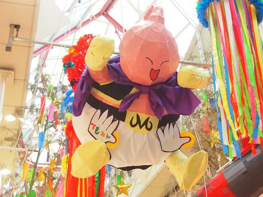 20130811・阿佐ヶ谷七夕祭4-20