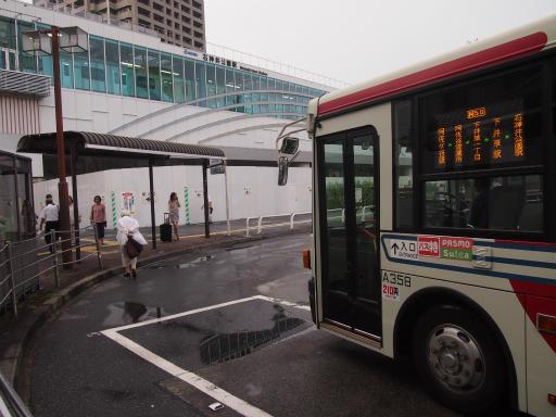 20130811・阿佐ヶ谷七夕駅2-06