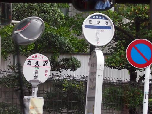 20130811・阿佐ヶ谷七夕駅2-05