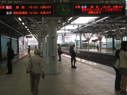 20130811・阿佐ヶ谷七夕駅2-12