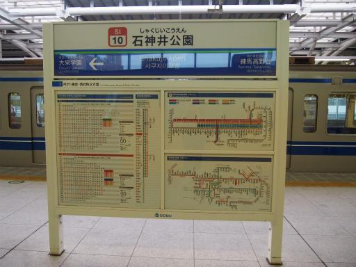 20130811・阿佐ヶ谷七夕駅2-15