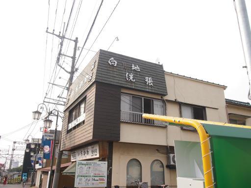 20130811・阿佐ヶ谷七夕駅2-21