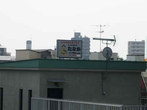 20130811・阿佐ヶ谷七夕ネオン05・阿佐ヶ谷