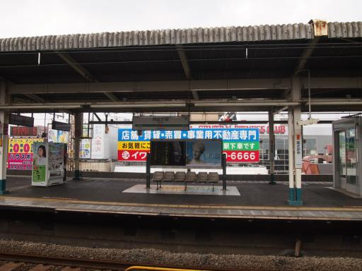 20130811・阿佐ヶ谷七夕鉄12・阿佐ヶ谷