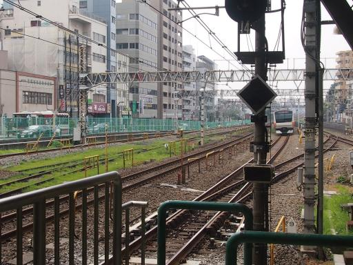 20130811・阿佐ヶ谷七夕鉄10・荻窪