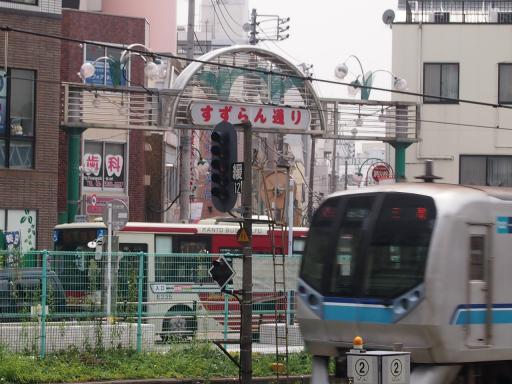 20130811・阿佐ヶ谷七夕鉄11-12