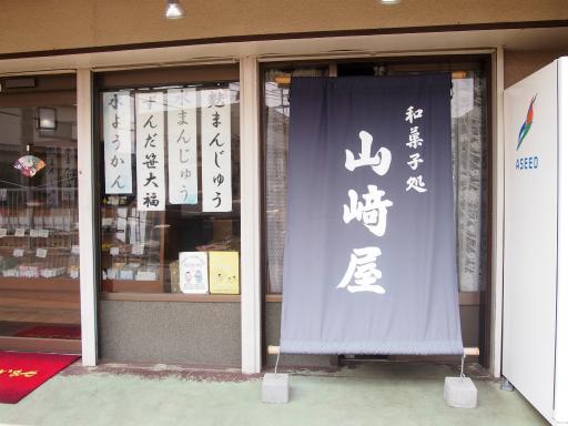 20130811・阿佐ヶ谷七夕ビミョー01