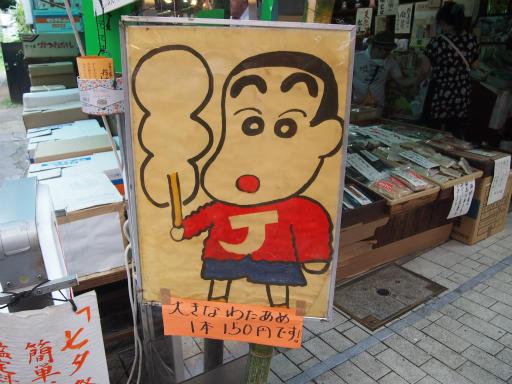 20130811・阿佐ヶ谷七夕祭1-28