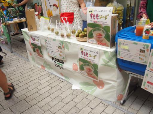 20130811・阿佐ヶ谷七夕祭2-16-2