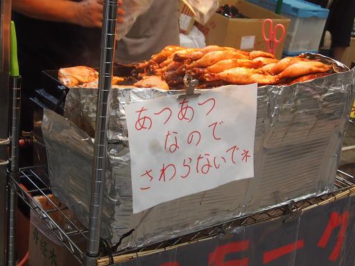 20130811・阿佐ヶ谷七夕祭3-12-3