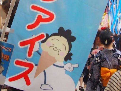 20130811・阿佐ヶ谷七夕祭3-06-2