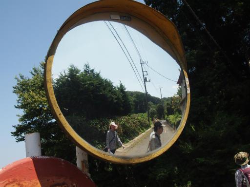 20130901・緑森空07