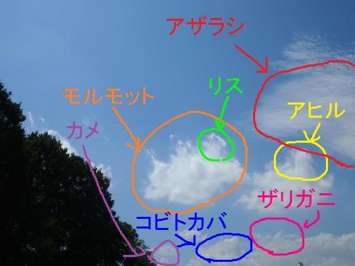 20130901・緑森空13・空1の答え