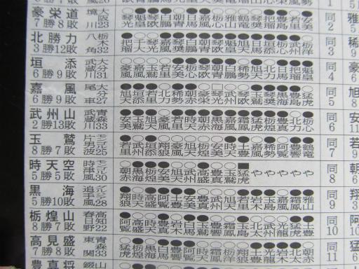20130914・大相撲01-05
