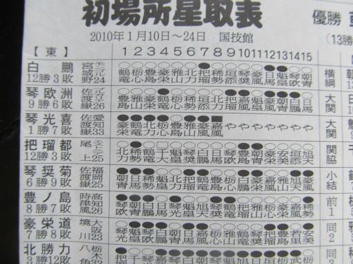 20130914・大相撲01-04