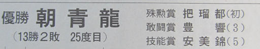 20130914・大相撲01-08