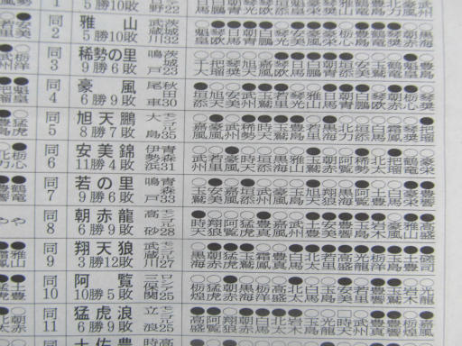 20130914・大相撲01-07