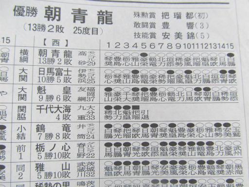 20130914・大相撲01-06