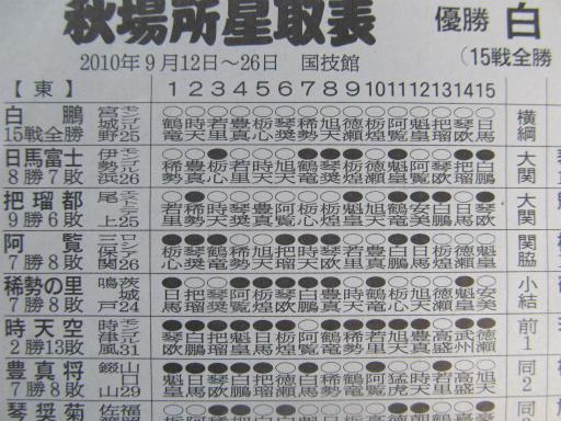 20130914・大相撲02-04