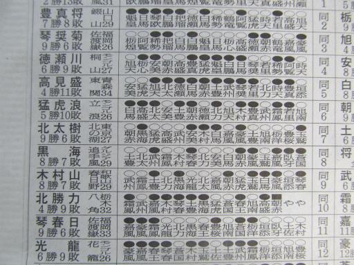20130914・大相撲02-05