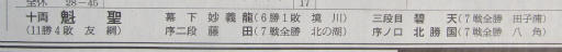 20130914・大相撲03-09