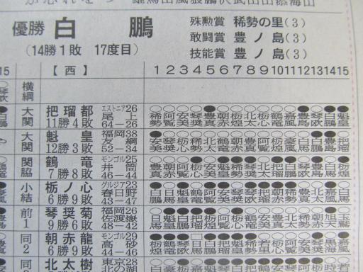 20130914・大相撲03-06