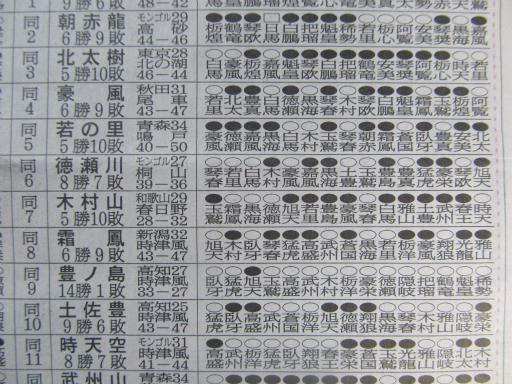 20130914・大相撲03-07