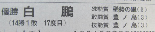 20130914・大相撲03-08