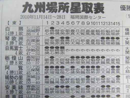 20130914・大相撲03-04