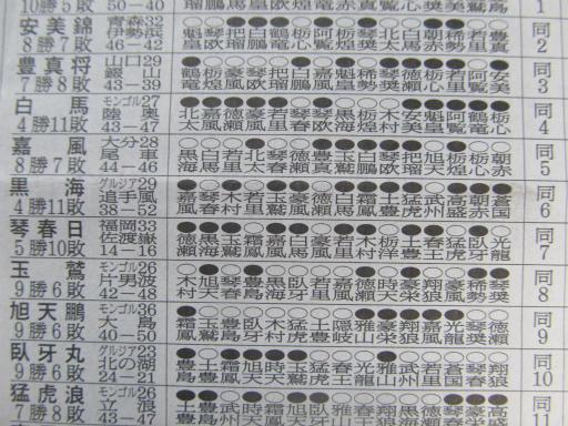 20130914・大相撲03-05