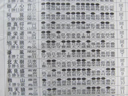 20130914・大相撲04-05
