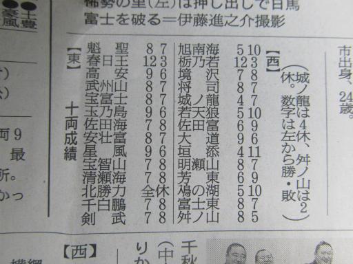 20130914・大相撲04-02