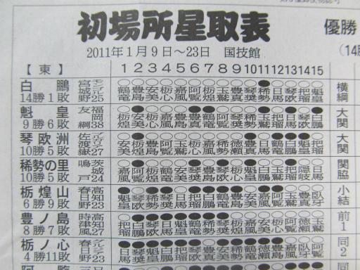 20130914・大相撲04-04