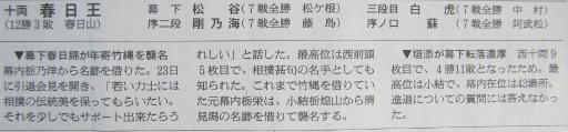 20130914・大相撲04-09