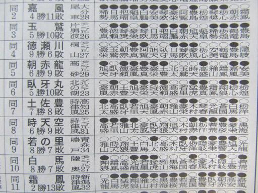 20130914・大相撲04-07