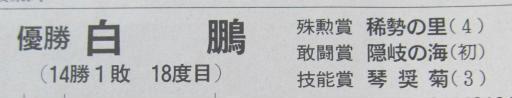 20130914・大相撲04-08