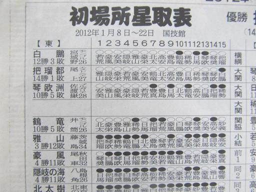 20130914・大相撲05-04