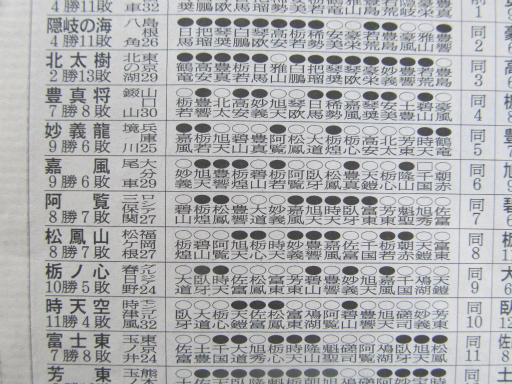 20130914・大相撲05-05