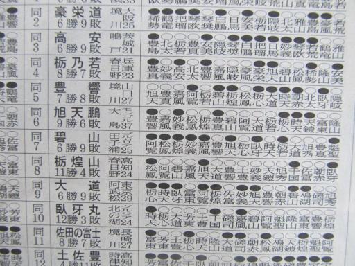20130914・大相撲05-07