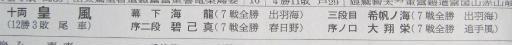 20130914・大相撲13-06