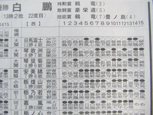 20130914・大相撲13-03
