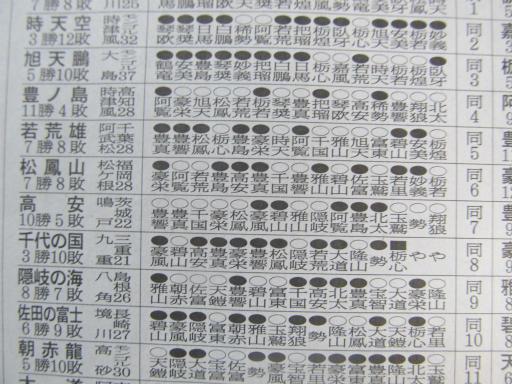 20130914・大相撲13-02