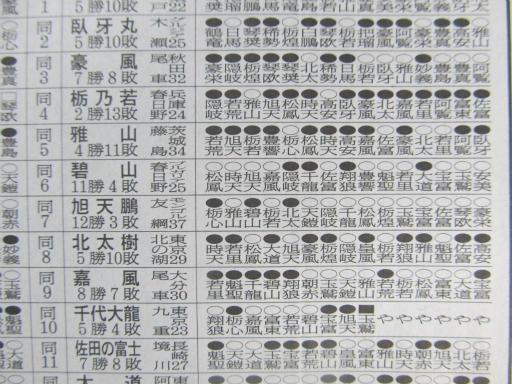20130914・大相撲06-07